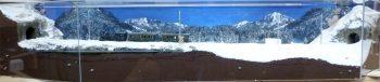 winterOverview